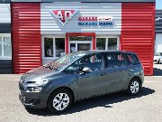 Citroen Grand c4 picasso - Garage Marie
