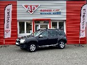 Dacia Duster - Garage Marie